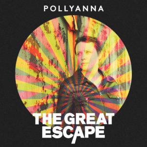 Pollyanna _AC